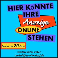 Online-Anzeige200x200